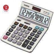 Casio DW-120MS 計算機(12位)