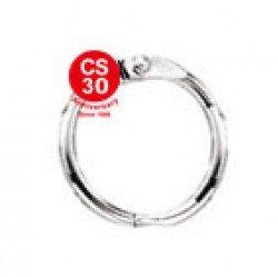 SDI 0751 文件鐵圈  (25mm)
