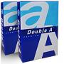 Double A 80gsm 特白優質 A4影印紙 Copy Paper