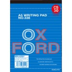 OX FORD