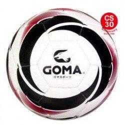 GOMA足球 (4-號機縫足球) Football