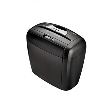 Fellowes PowerShred P-35C 粒狀碎紙機  (3.9 x 38 mm) (5 張)