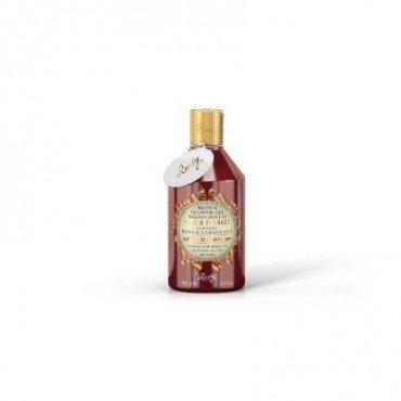RUDY - 玫瑰花大黃果沐浴露(含荷荷巴油) - 500ml